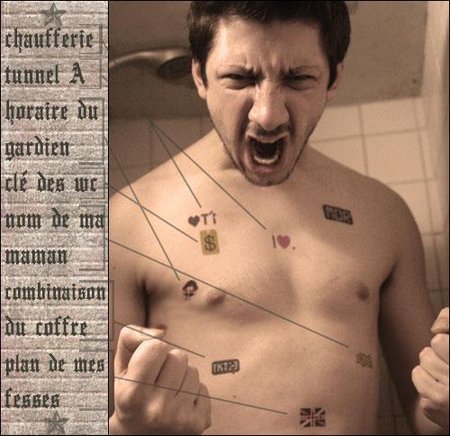 vos tatouages... Prisonbreak4